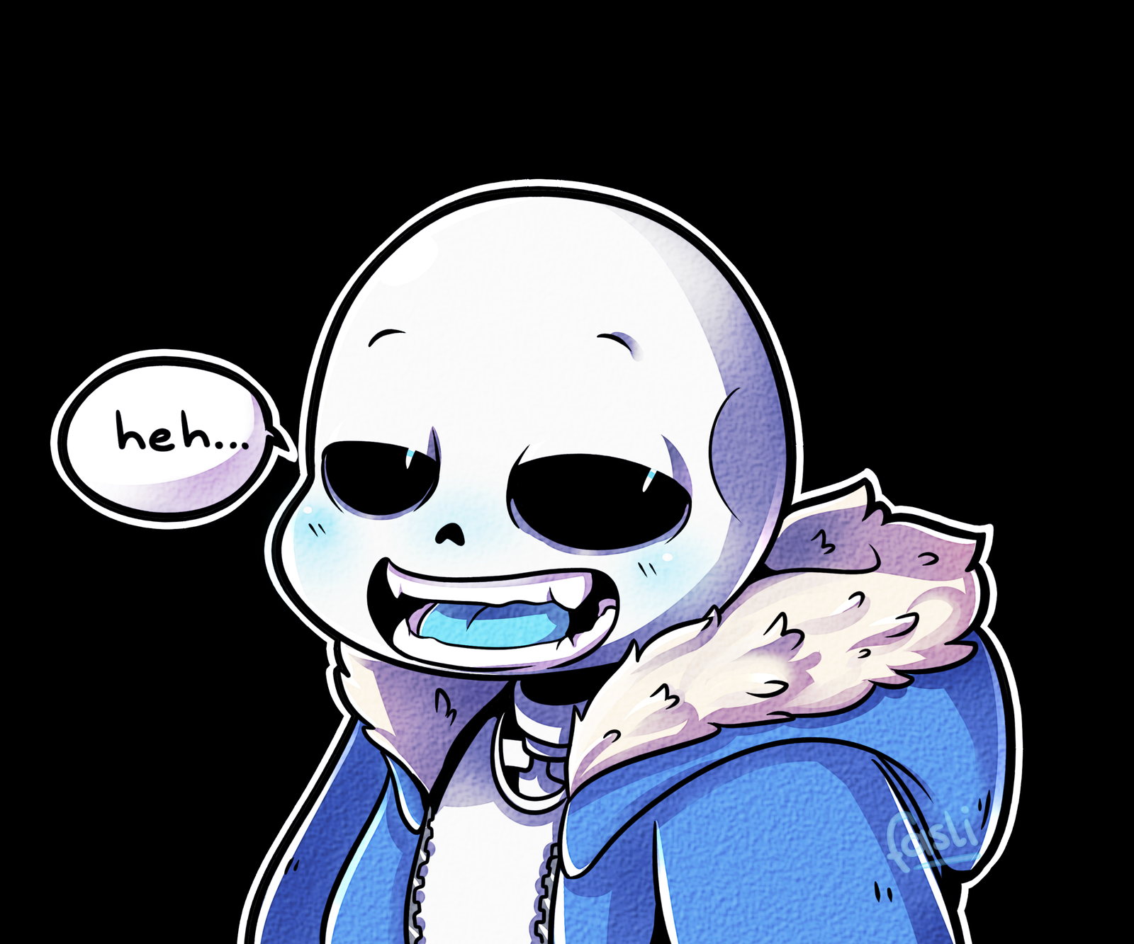 Sup Kiddo.. I am the master of HUMERUS Puns.. Speaking of puns, what do you call a Skeleton who stayed out in the snow all night?