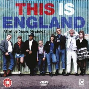 "The first This is england ""what year am i set in 198_"""