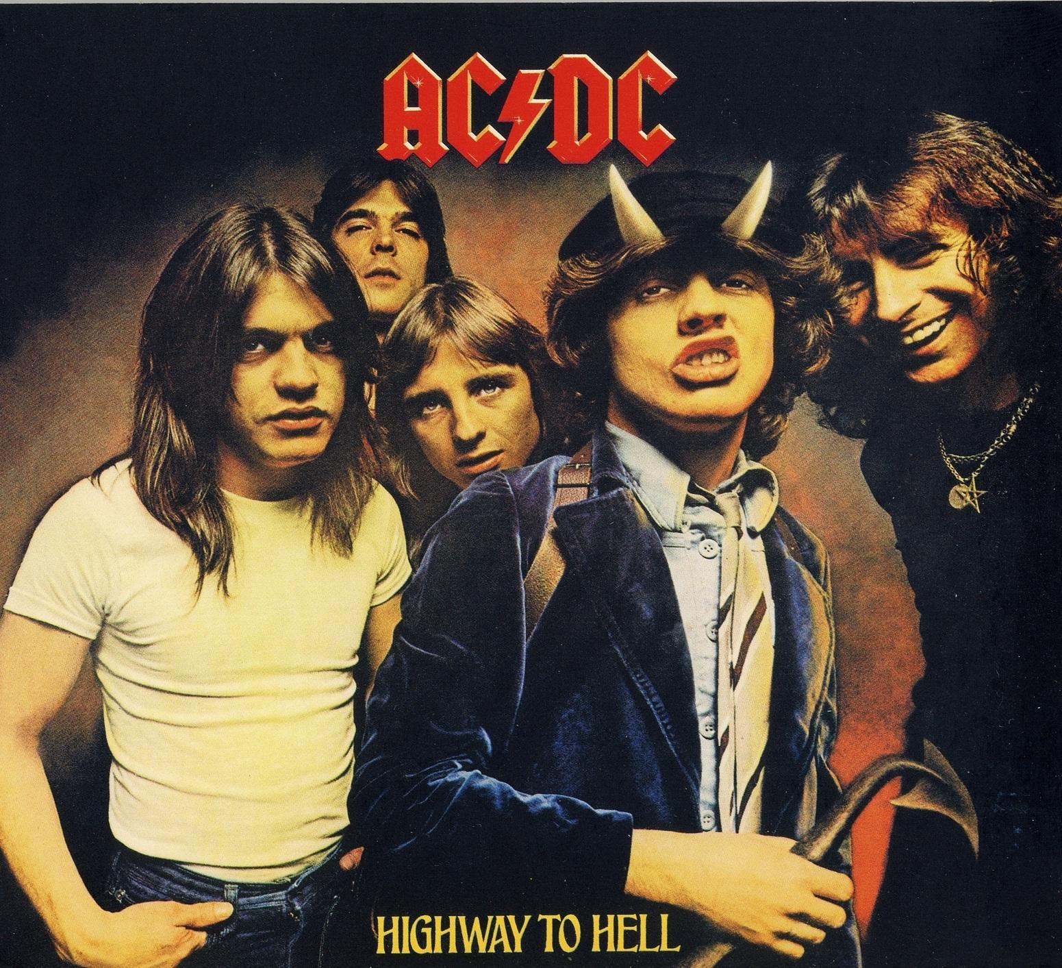 Artist: AC/DC Lyrics: See me ride out of the sunset On your color TV screen Out for all that I can get If you know what I mean Women to the left of me And women to the right Ain't got no gun Ain't got no knife Don't you start no fight