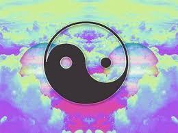 If you had to put yourself into a stereotype, which one of these would you be?