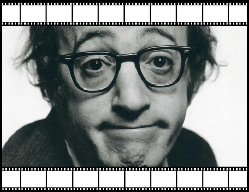 Woody Allen has received the most Academy Award nominations for screenwriting (19) and has won three Oscars.  Which one did NOT win?