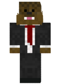 Who is this (PLZ PLZ PLZ put his minecraft name)