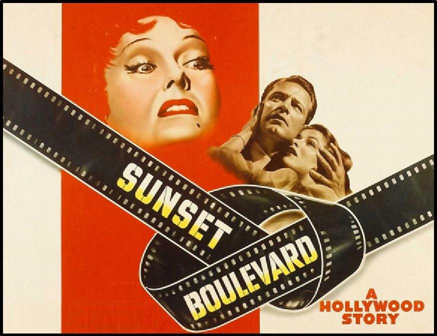 Sunset Boulevard (1950) won an Oscar for the writing team of Charles Bracket and Billy Wilder.  Which of their other scripts also won best screenplay?
