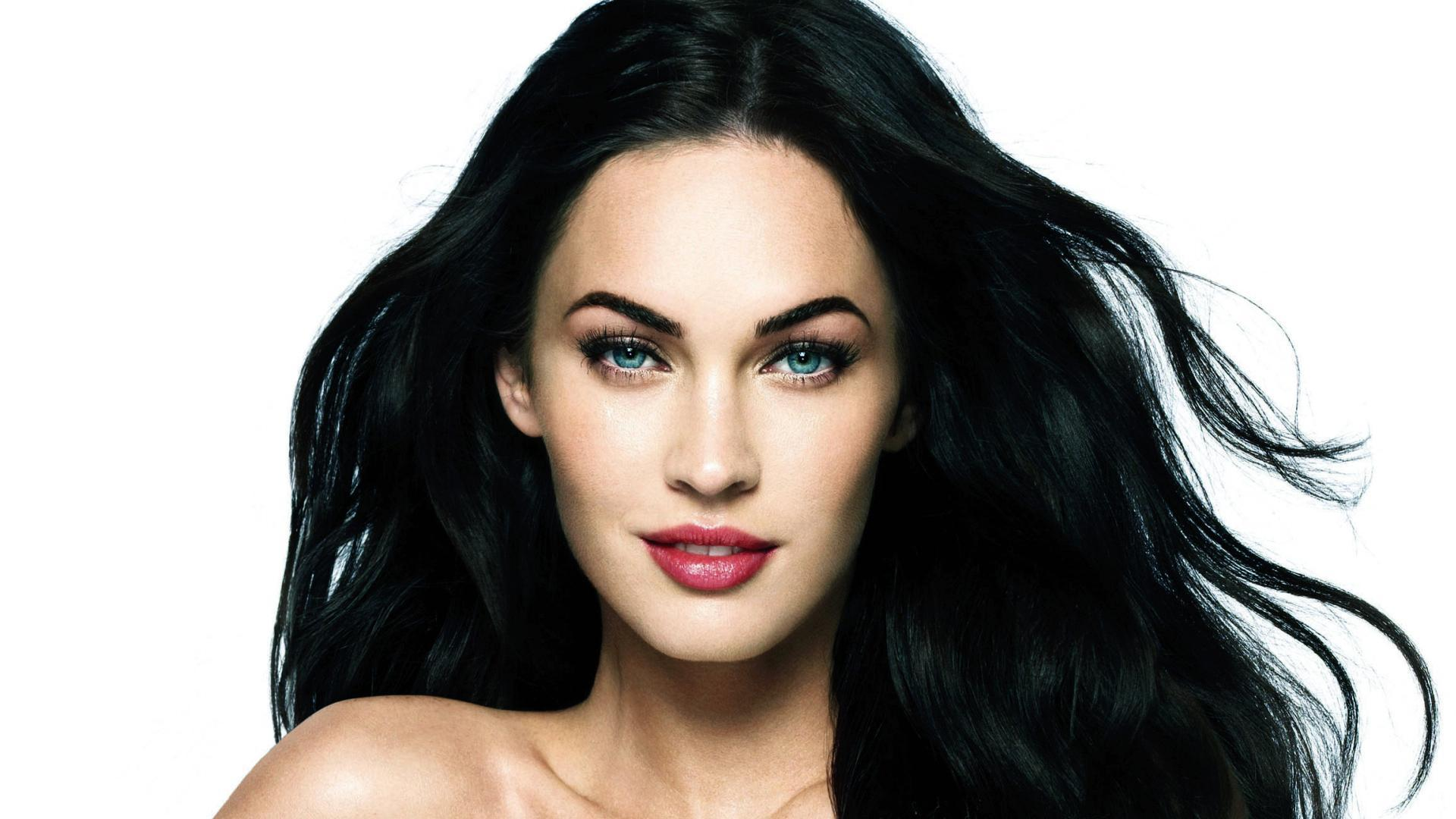 """If you eat Chinese food, your farts come out like Chinese food. If you eat Mexican food, your farts come out like Mexican food. And milk, it's like-you can smell the warmth in the fart.""                                 - Megan Fox"