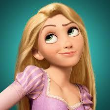 Rapunzel to Elsa : I don't get any questions! Elsa : Me neither! Rapunzel : Okay.. I'll ask the first question. Are you an Introvert or Extrovert?