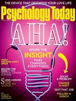 A short neuropsychology article written for the general public?