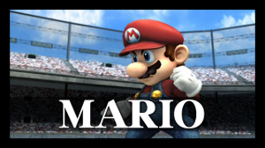 In Super Smash Bros. Brawl (Wii), in the Subspace Emissary, Mario is tied with one more character for being the most playable character. Who is that character?