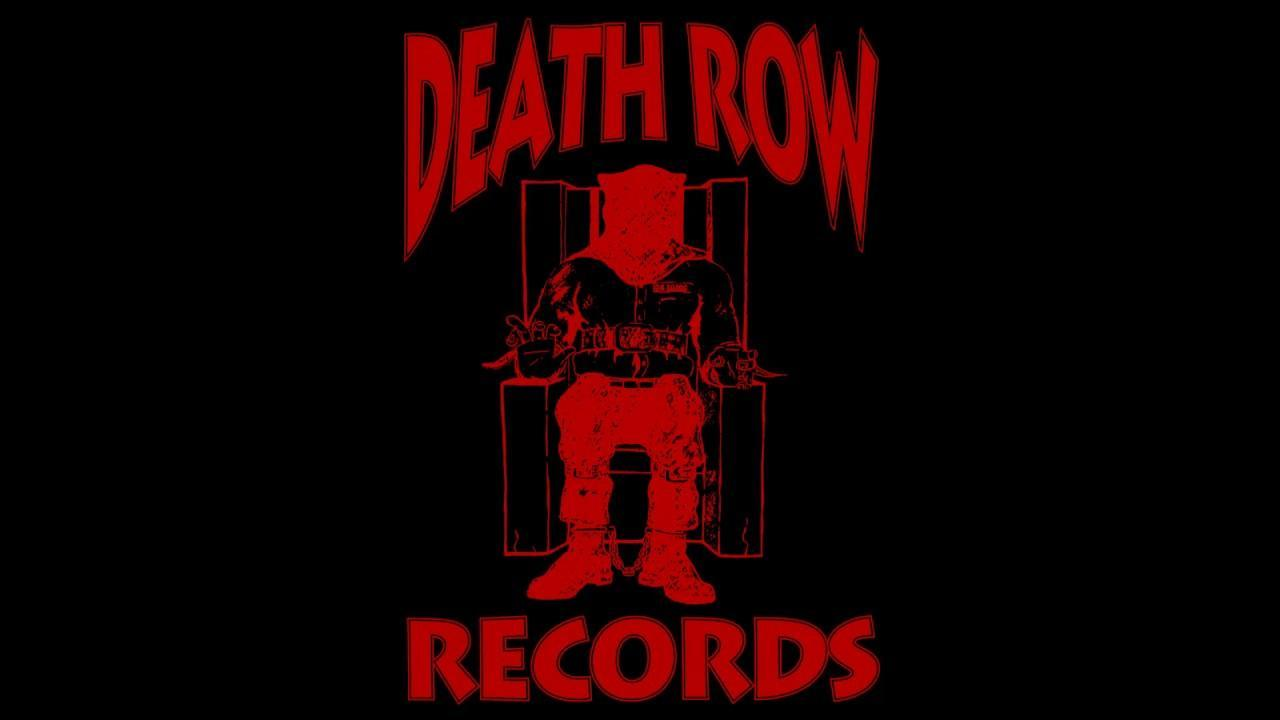 The rap studio Death Row Records is owned by...