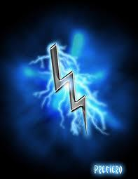 Ok, last question; Before they entered the Empire  state Building to get to Olympus, did Luke win the battle against Percy for the lightning bolt?