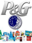 Name the founders of Procter & Gamble.