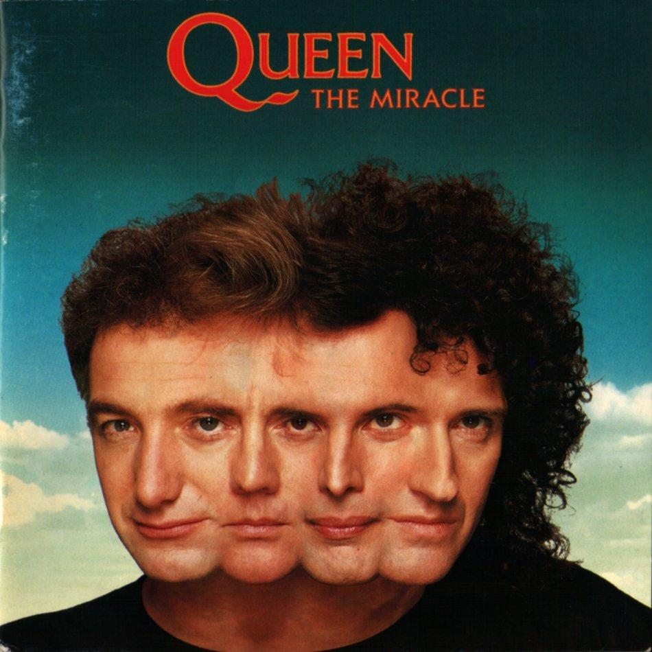 Artist: Queen Lyrics: Just think of all those hungry mouths we have to feed Take a look at all the suffering we breed So many lonely faces scattered all around Searching for what they need.