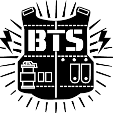(Easy question) What does BTS's full name mean? (all lowercase, two words, no hyphens)