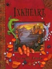 Do you like reading the InkHeart series?