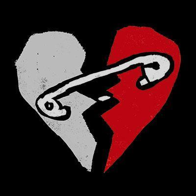 Well that concludes this quiz. Please give me some feedback and how I could improve my quizzes. That would be amazing! I hope you love the result you get ❤ Cause I've got a jet black heart,❤