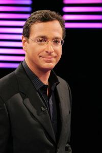 This gameshow was originally hosted by Bob Saget?