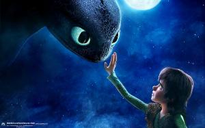 How well do you know how to train your dragon 1 scored quiz how old is hiccup in how to train your dragon 1 ccuart Image collections