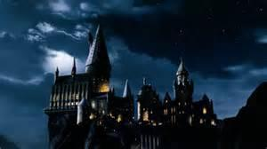 How would you spend your ideal weekend at Hogwarts?