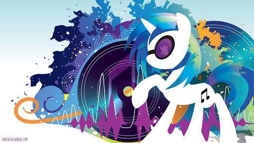 Me: ok Dj Pon-3 tell them a question  Dj Pon-3: do you like rapping or dub step