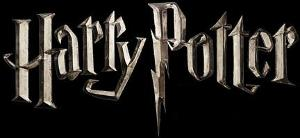 How many movie's are there in the Harry Potter series?