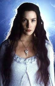 Life of elfs! ( lord of rings)