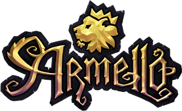 Romantic Tales from the Kingdom of Armello