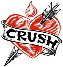 How To Make A What To Do About Your Crush Quiz