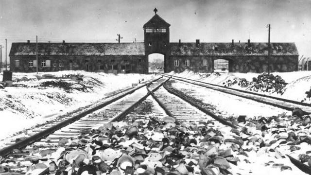 The Run Down Life