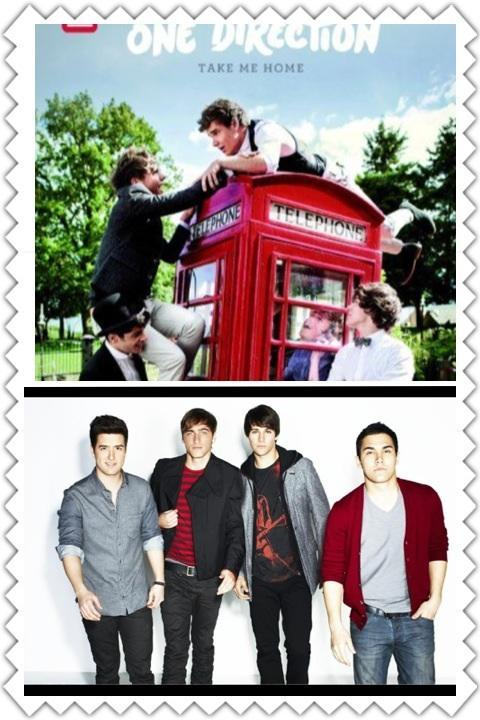 BTR AND 1D