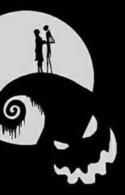 Jack Skellington x Reader: What was Lost, Has been Found