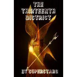 The Thirteenth District