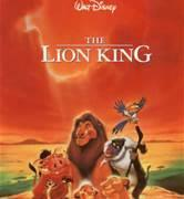 The lion king facts