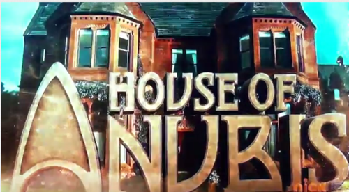 House of Anubis Season 4 Part 3