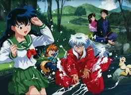 Short inuyasha story part 6