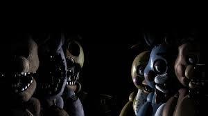[FNAF 1-3] Phone Guy's Calls... Transcripted!