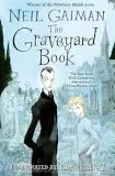 The Graveyard Review