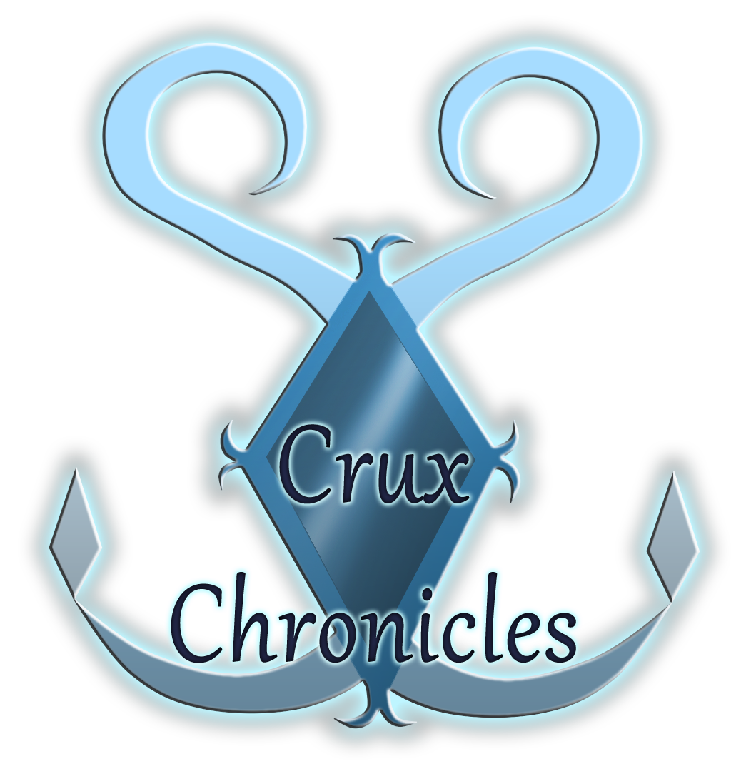 Crux Chronicles Drabbles