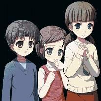 The story of 3 ghost children (1)