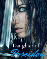 The Daughter of Poseidon-A New Beginning