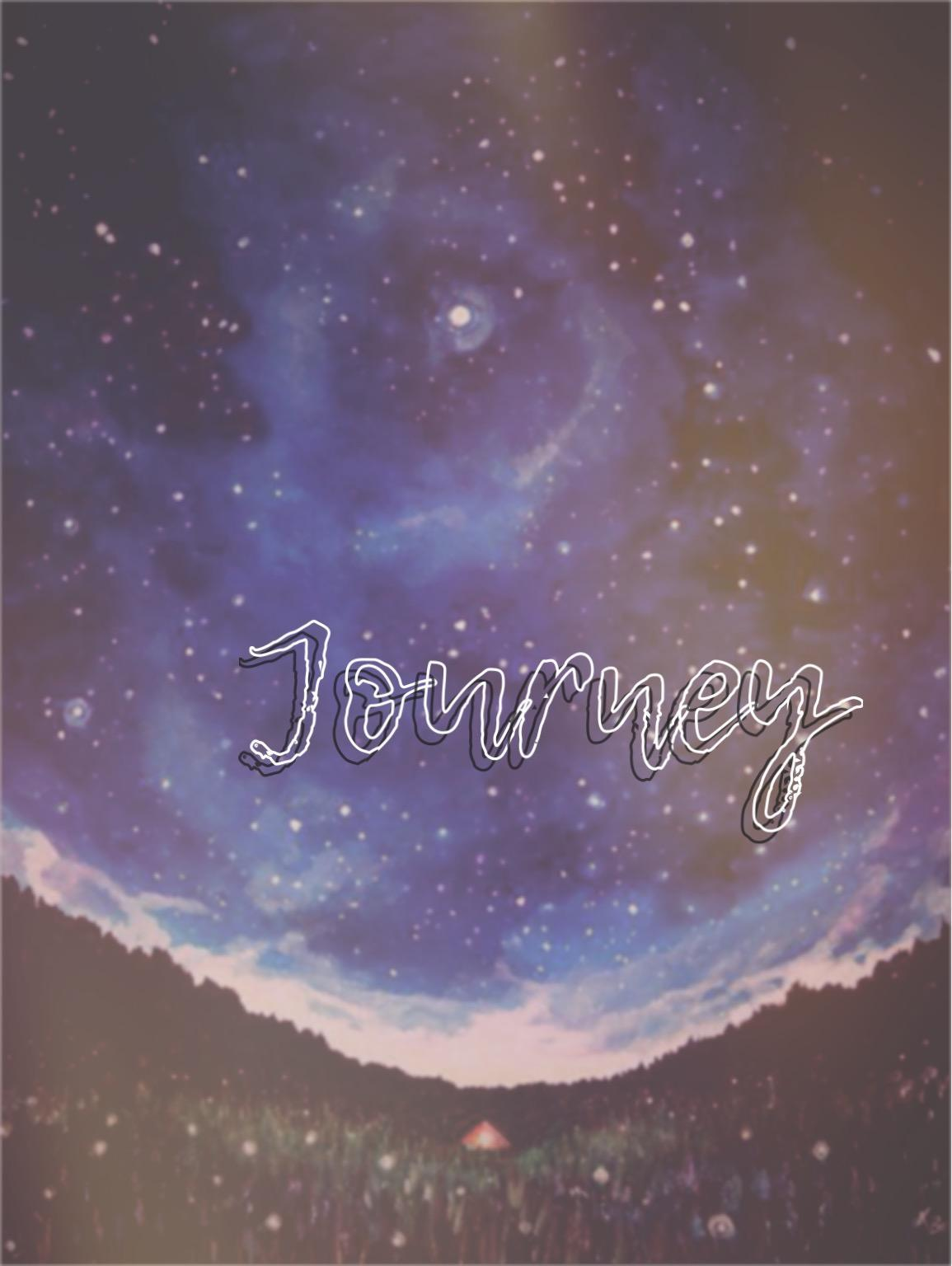 Journey|| Book One