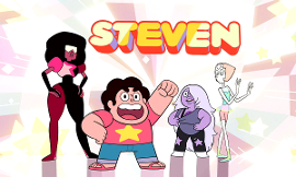 Steven Universe Song Lyrics