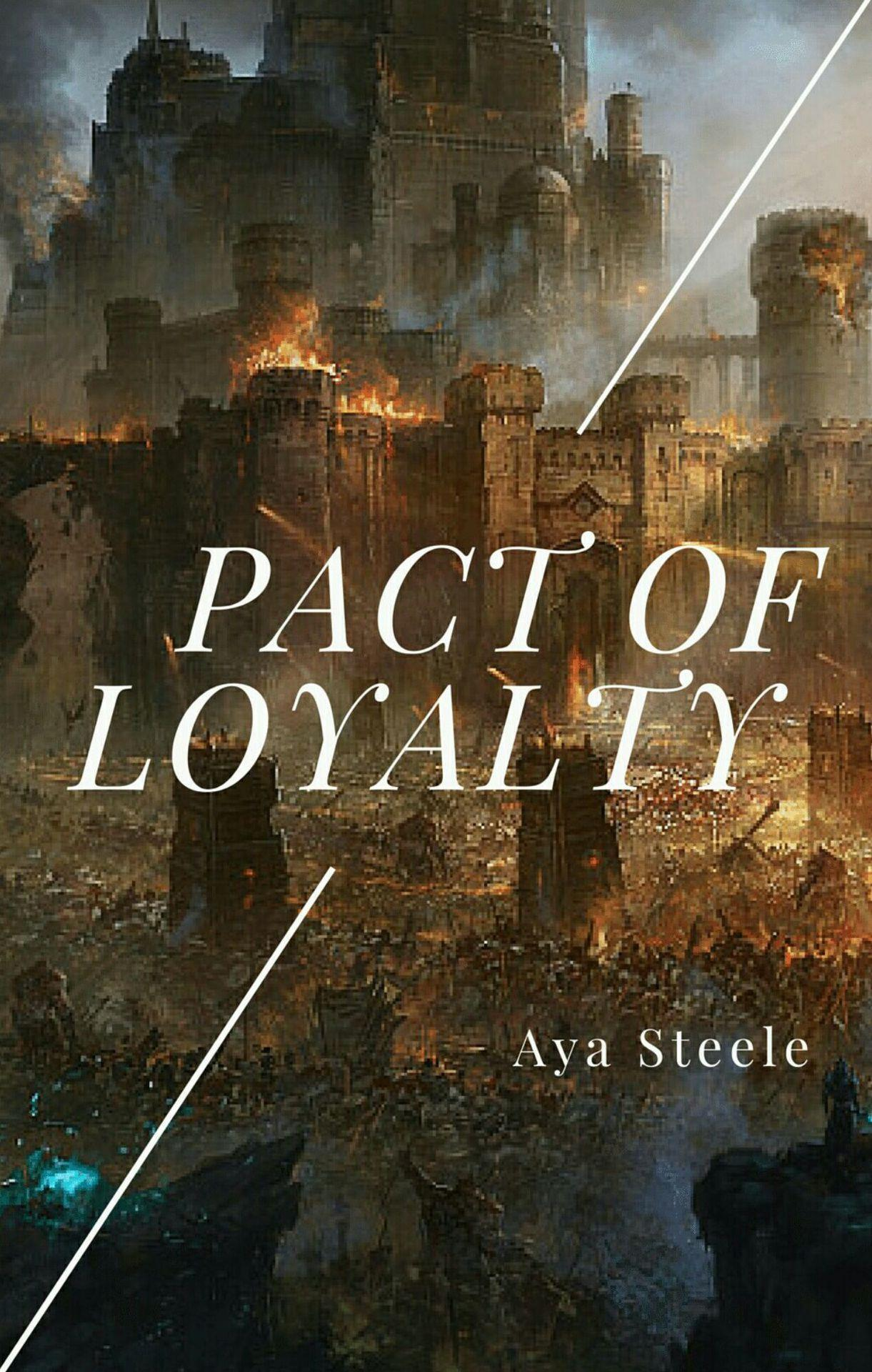 Pact of Loyalty