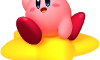 The Kirby Fun Facts Page!