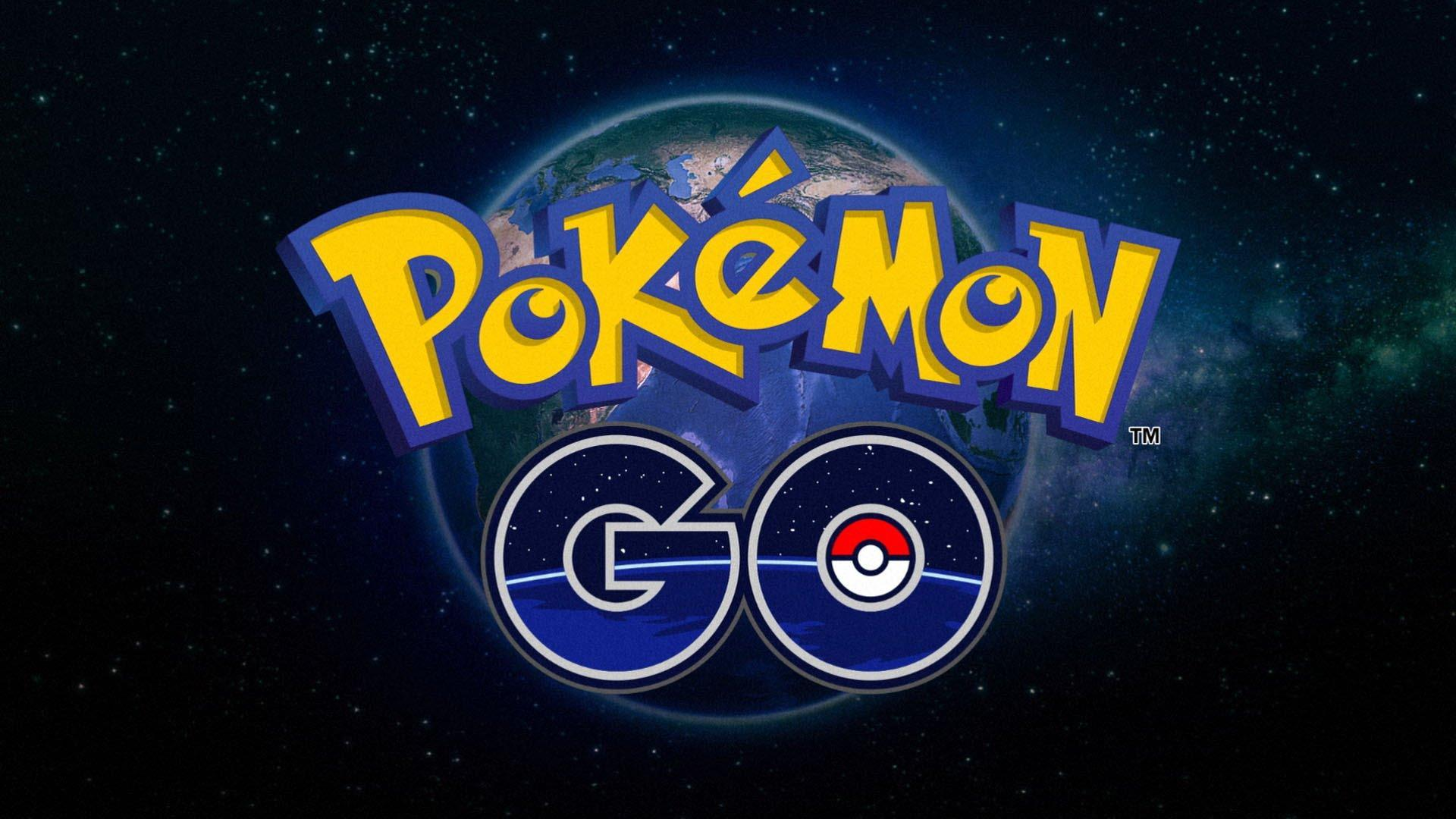 Guide to: Pokemon GO!