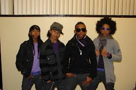 Mindless about yhu (A Mindles Behavior love story..)