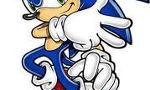 Torn Within (Sonic The Hedgehog