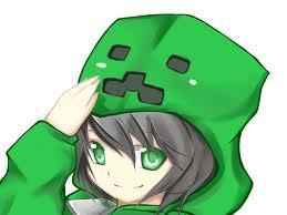 Random stuff and Hetalia and other stuff like raven PewDiePie and Limes minecraft