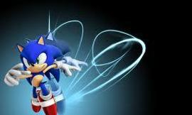 Torn Within (Sonic The Hedgehog) (1)