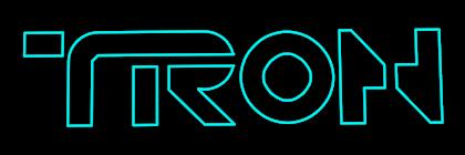 TRON the Hero, Part 1