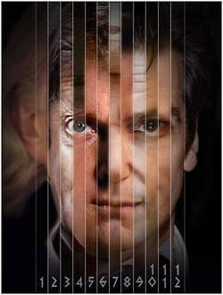 Timetravel, it's magic! A DW fanfic