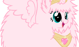 How to be an alicorn princess?